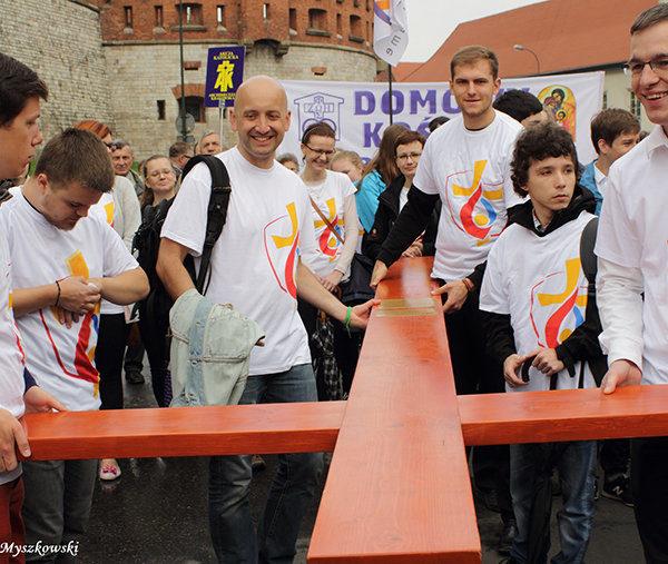 (출처=World Youth Day Krakow 2016)