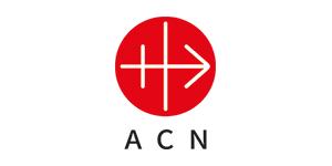 ACN 국제본부