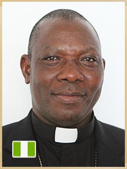 bishop-oliver
