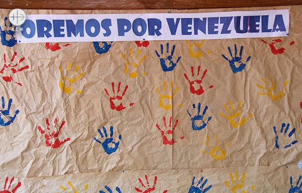 pray-for-venezuela