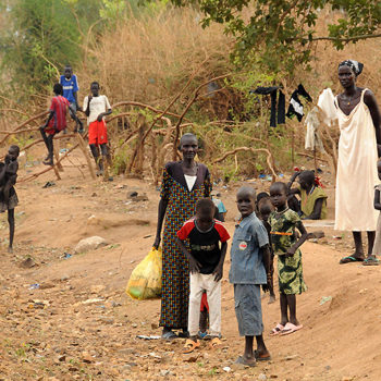 refugees-from-south-sudan-in-the-apostolic-vicariate-of-gambella