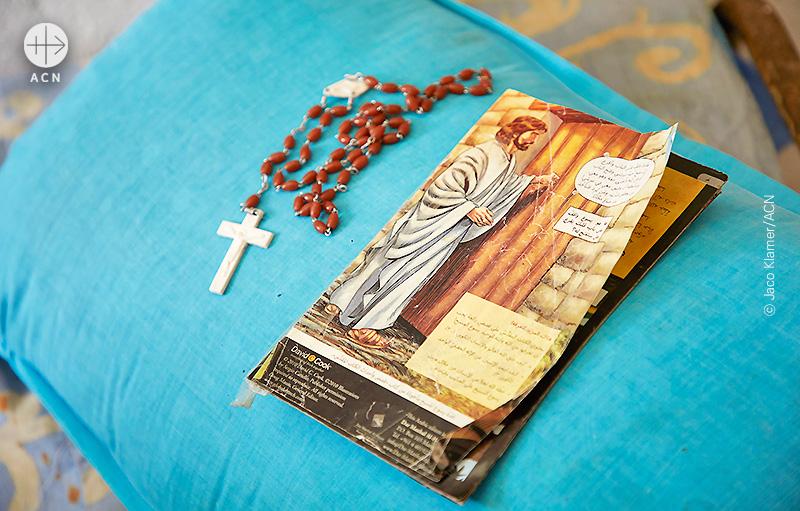 rosary-and-prayer-leaflet-of-tonet-ka-kezo