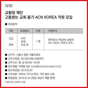 acn-korea