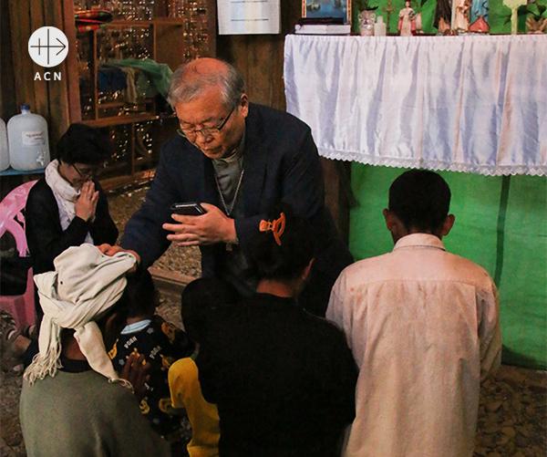 myanmar-visit