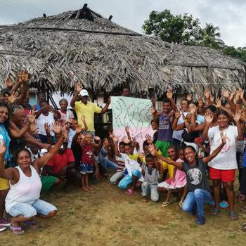 단체 사진(출처=ACN 자료사진)
