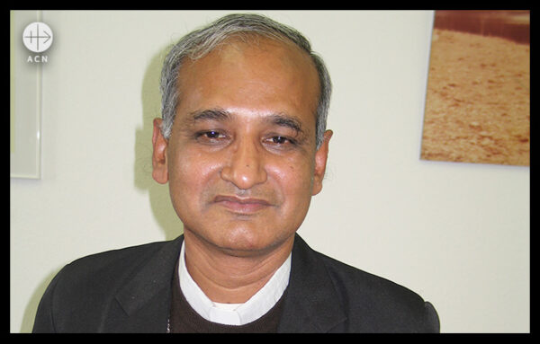 mgr-moses-costa-bishop-of-the-diocese-dinajpur-in-bangladesh-during-his-visit-at-aid-to-the-chruch-in-need