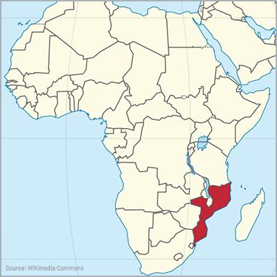 globe-mozambique