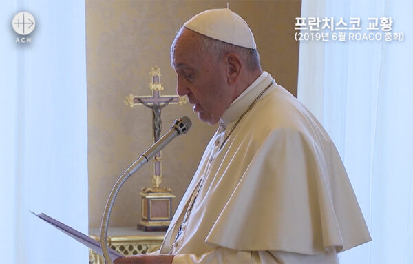 pope-francis-iraq-visit