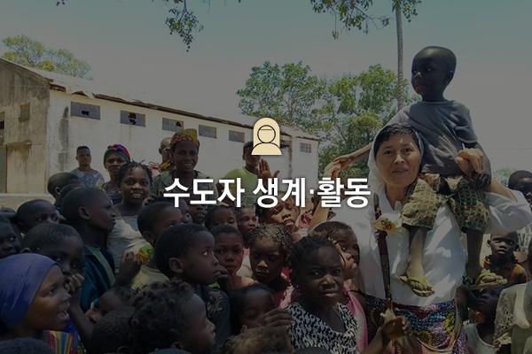 project-mozambique4